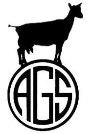 American Goat Society